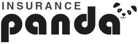 Insurance Panda