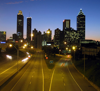 picture of atlanta, ga