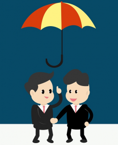 choosing the right insurance company