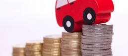 car insurance getting cheaper and cheaper