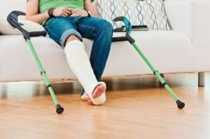 bodily injury liability coverage