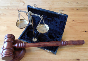 tort and no fault insurance law