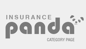 Insurance Guide