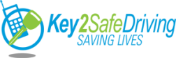 Key2SafeDriving logo
