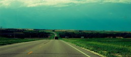 nebraska safe driving
