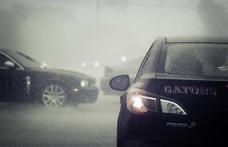 sell car insurance online