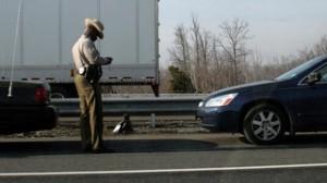 car insurance specifics