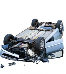 nonstandard car insurance