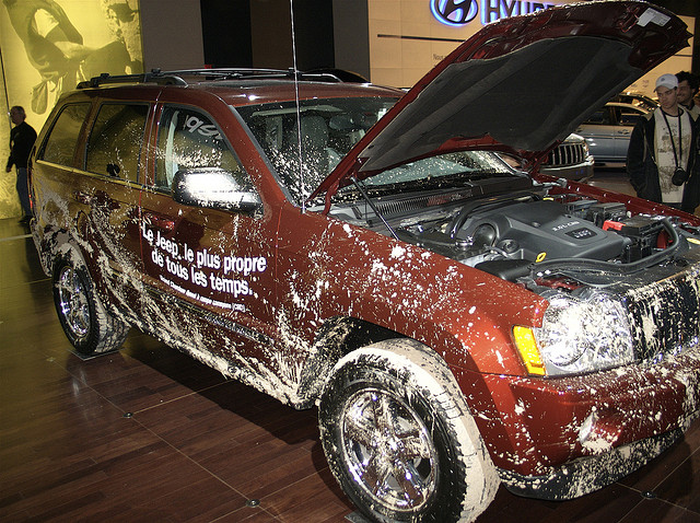 basic car insurance