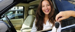 1 day auto insurance
