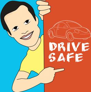 defensive driving discounts