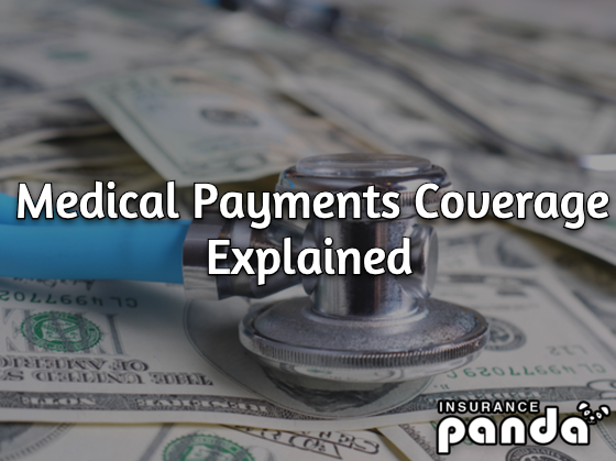 medical payments coverage explained