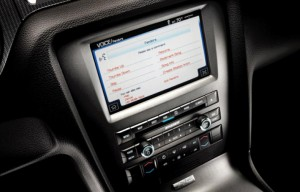 new technology to save on auto insurance