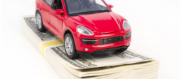 auto insurance rate changes