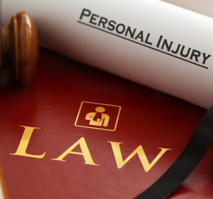 personal injury protection