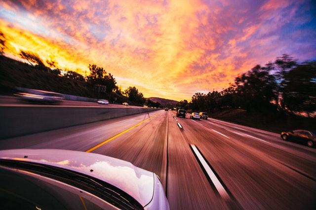 speeding ticket cheap auto insurance