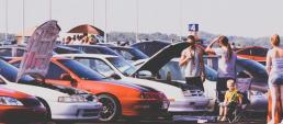 best auto insurance comapnies
