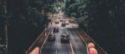 raise deductible save on car insurance