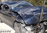 Waterbury, CT - Cheap Car Insurance - Insurance Panda