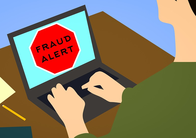 types of car insurance fraud