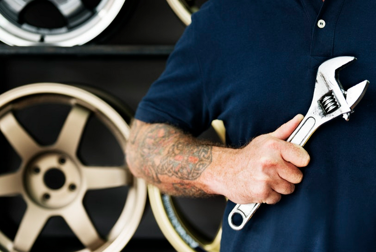 auto recalls and car insurance