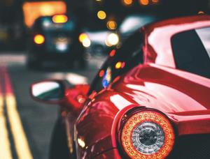 auto insurance limits