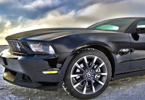 Camaro Insurance Cost >> Is It Cheaper To Insure A Chevy Camaro Or A Ford Mustang
