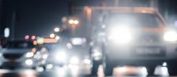 high risk to standard car insurance
