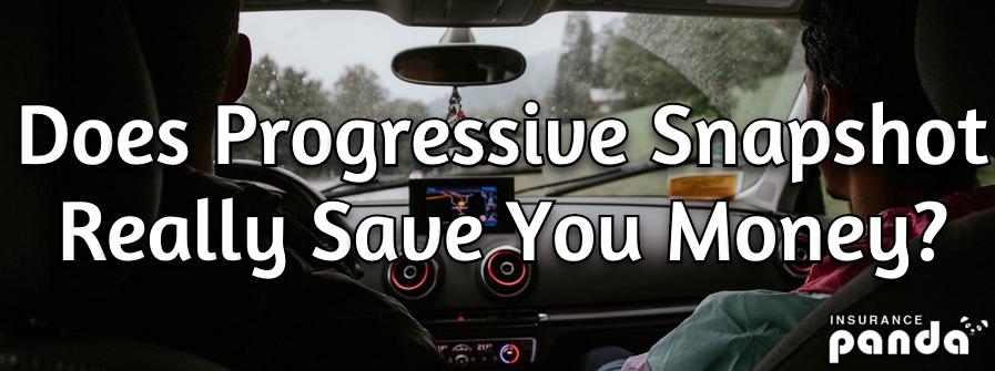 progressive snapshot review