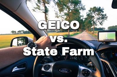 geico or state farm