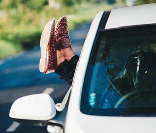 Is Root Car Insurance Legit Root Car Insurance Explained