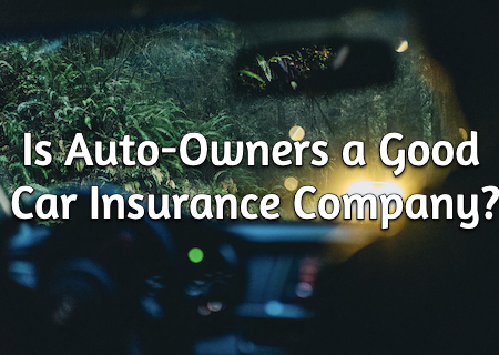 auto-owners car insurance