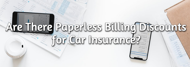 paperless billing discounts