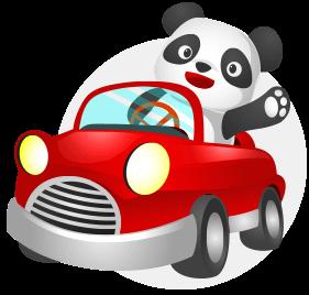 About Insurance Panda
