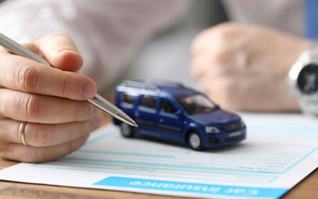List of Car Insurance Companies