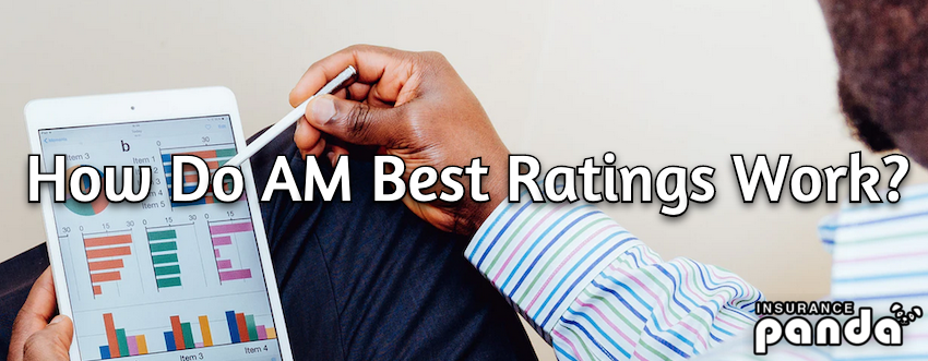 AM Best Ratings