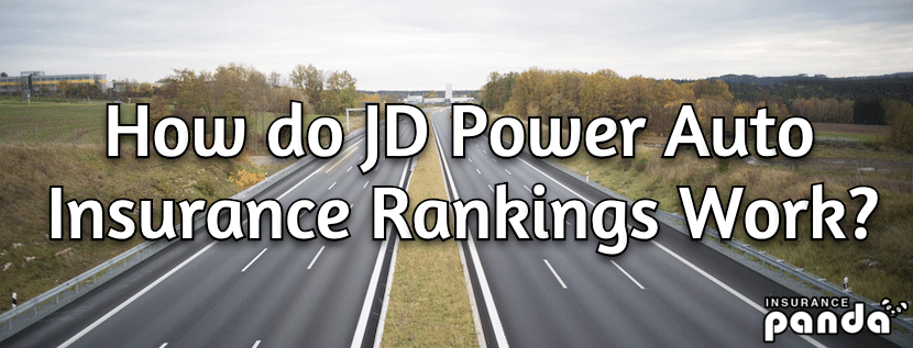 JD power rankings