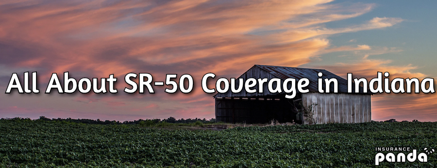 sr-50 coverage indiana