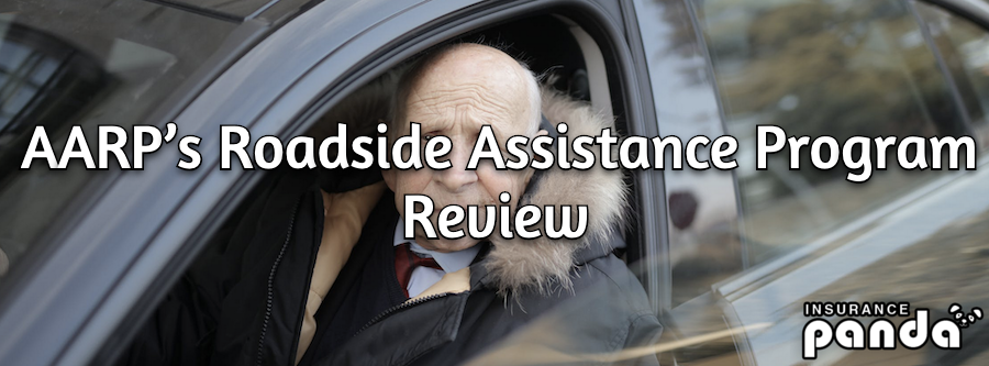 Is AARP's Roadside Assistance Program Good?