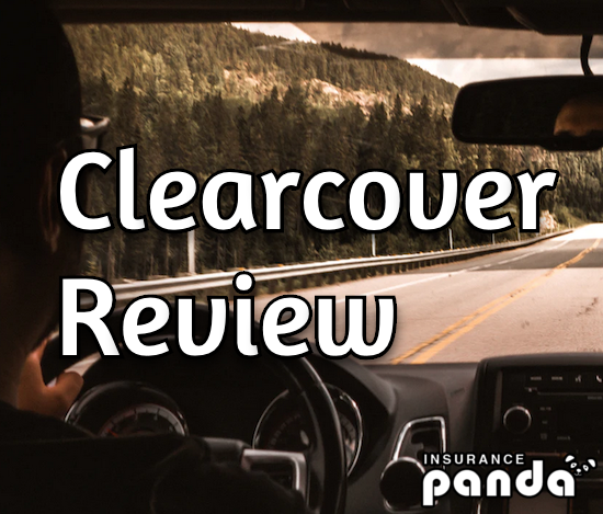 clearcover review