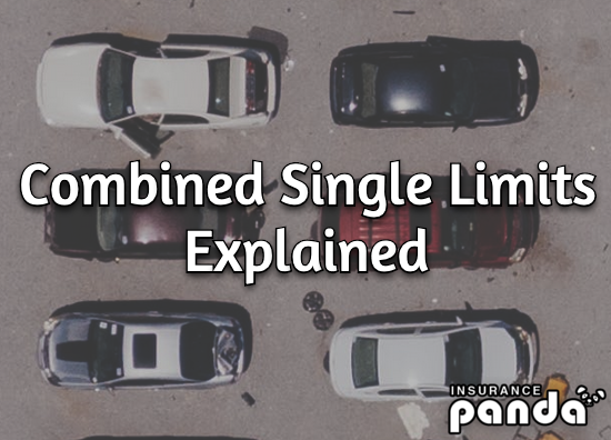 Combined Single Limits Explained