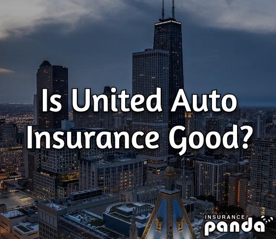 Is United Auto Insurance (UAI) Good?