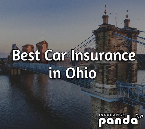 Best Car Insurance in Ohio