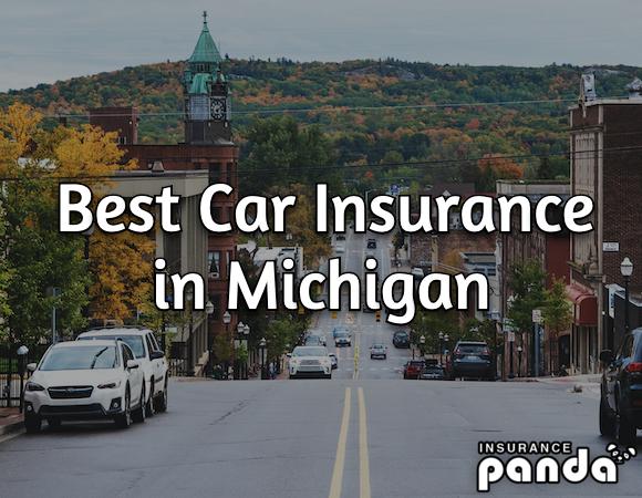 best car insurance in michigan