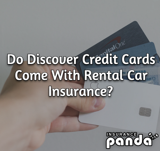 discover card insurance
