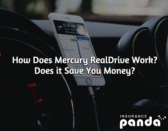 How Does Mercury RealDrive Work? Does it Save You Money?