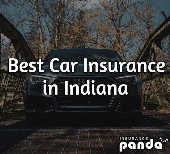 Best Car Insurance in Indiana