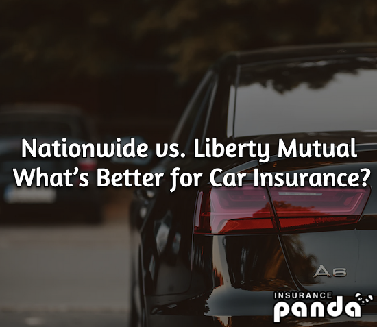 Nationwide vs. Liberty Mutual