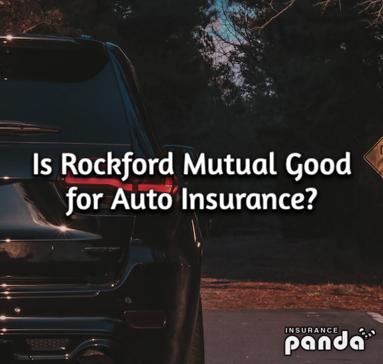rockford mutual review