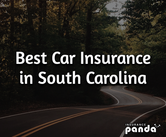 Best Car Insurance in South Carolina